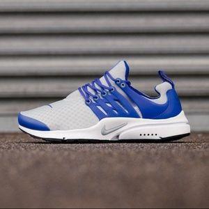 Men's Nike Air Presto Essential (Size 9/14)
